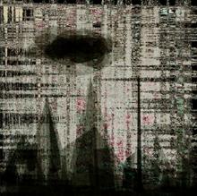 Jaydev Biswal | Landscape 3 Digital art Prints by artist Jaydev Biswal | Digital Prints On Canvas, Paper | ArtZolo.com