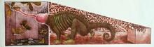 Charandas Jadhav | Untitled 1 Printmaking by artist Charandas Jadhav | Printmaking Art | ArtZolo.com