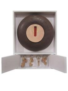 art, sculpture, mixedmedia, contemporary