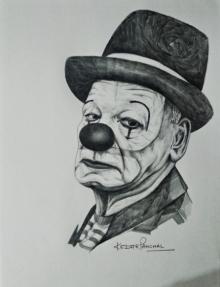 #batman #joker #art #darknight #digitalpainting #fanart #whysoserious #fantasy