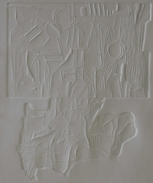 art, printmaking, paper, mixedmedia, abstract