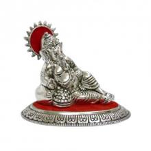 Masand Ganesha | Craft by artist Art Street | Metal