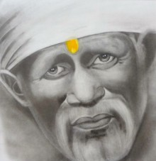 """Om Sai"" 