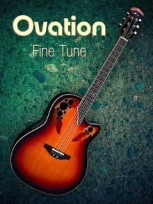 Shavit Mason | Ovation Fine Tune Photography Prints by artist Shavit Mason | Photo Prints On Canvas, Paper | ArtZolo.com