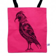 Sejal M | Birdie Bag Craft Craft by artist Sejal M | Indian Handicraft | ArtZolo.com