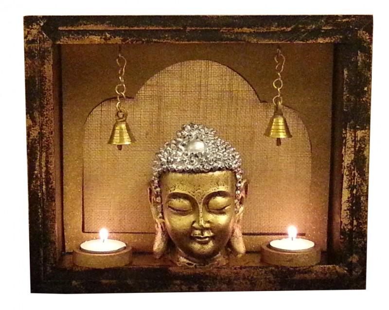 Buddha Paintings