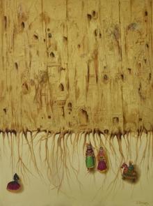 kathputli,rajasthantourism ,kathputlishow ,indianheritage ,indianartists ,artisan ,rajasthani ,puppets ,puppetry ,puppet,puppetshow,puppettheatre ,theatre,