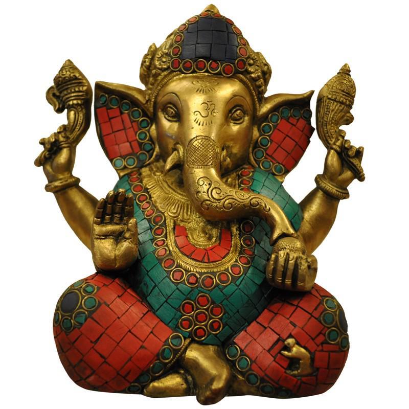 Buy Handicrafts Online Indian Crafts Handmade Home Decor