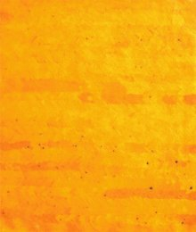 Anil Tagad | Mixed-media Painting title Untitled 14 on Canvas | Artist Anil Tagad Gallery | ArtZolo.com