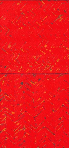 Anil Tagad | Oil Painting title Untitled 21 on Canvas | Artist Anil Tagad Gallery | ArtZolo.com