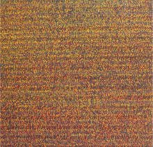 Anil Tagad | Oil Painting title Untitled 25 on Canvas | Artist Anil Tagad Gallery | ArtZolo.com