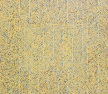 Anil Tagad | Oil Painting title Untitled 42 on Canvas | Artist Anil Tagad Gallery | ArtZolo.com