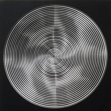 Untitled 2 | Mixed_media by artist Ravi Shankar | Paper