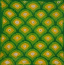 Jasminder Kaur | Imagination 2 Printmaking by artist Jasminder Kaur | Printmaking Art | ArtZolo.com